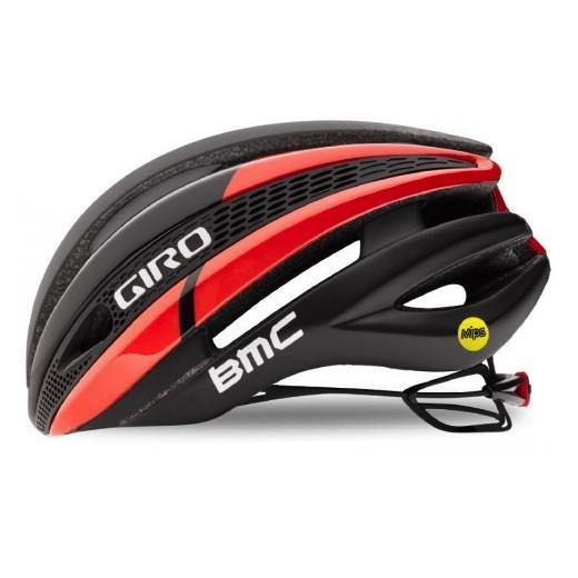 Giro Synthe MIPS Helmet - BMC Team