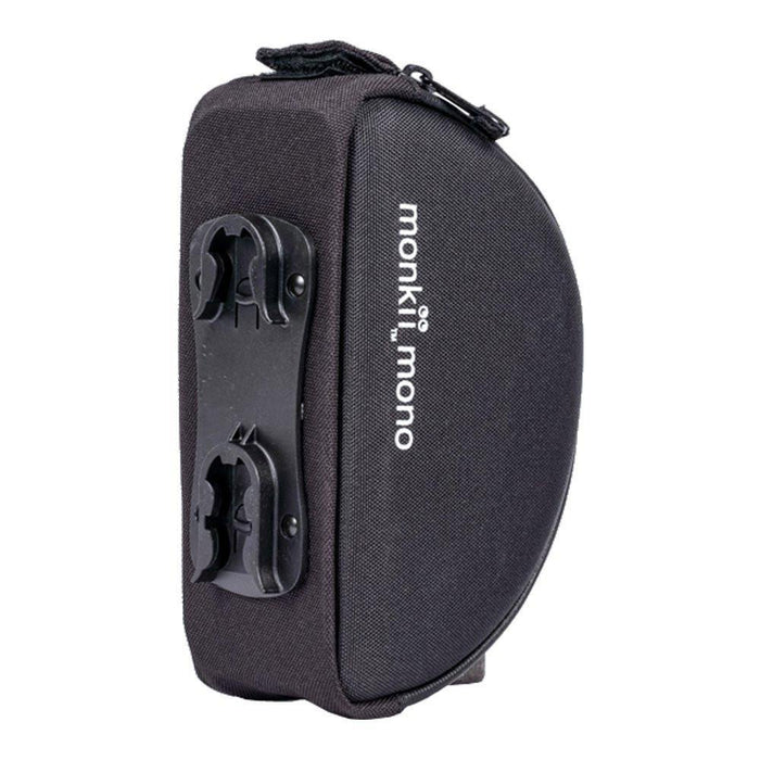 Free Parable Monkii Mono Waterproof Bag
