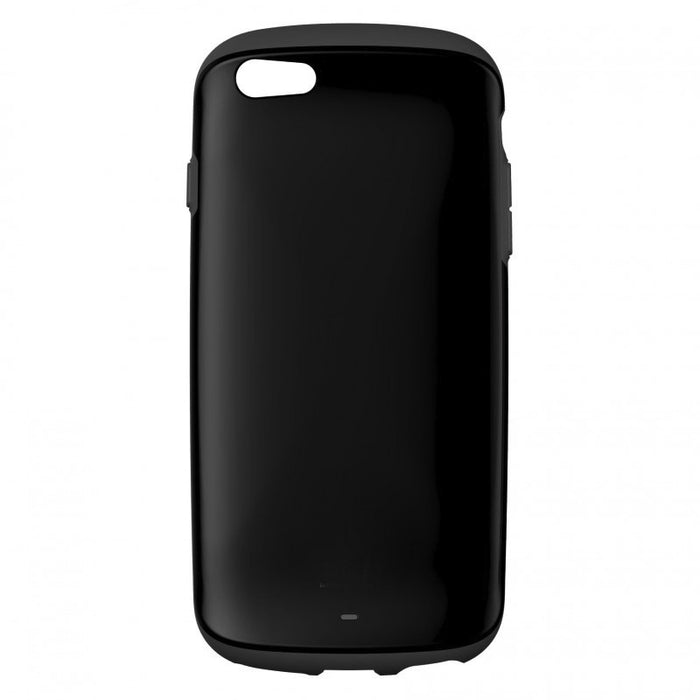 Schatzii TANK for iPhone 6/6S Plus - Black