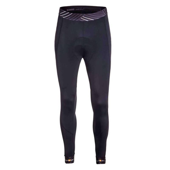 Funkier Tarcento Full Tight