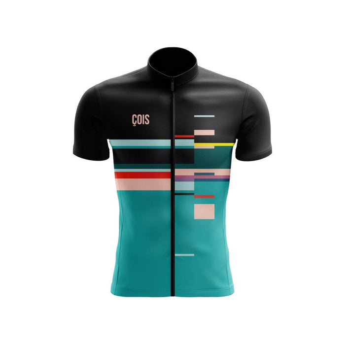 Cois NO SGNL Cycling Jersey 2.0
