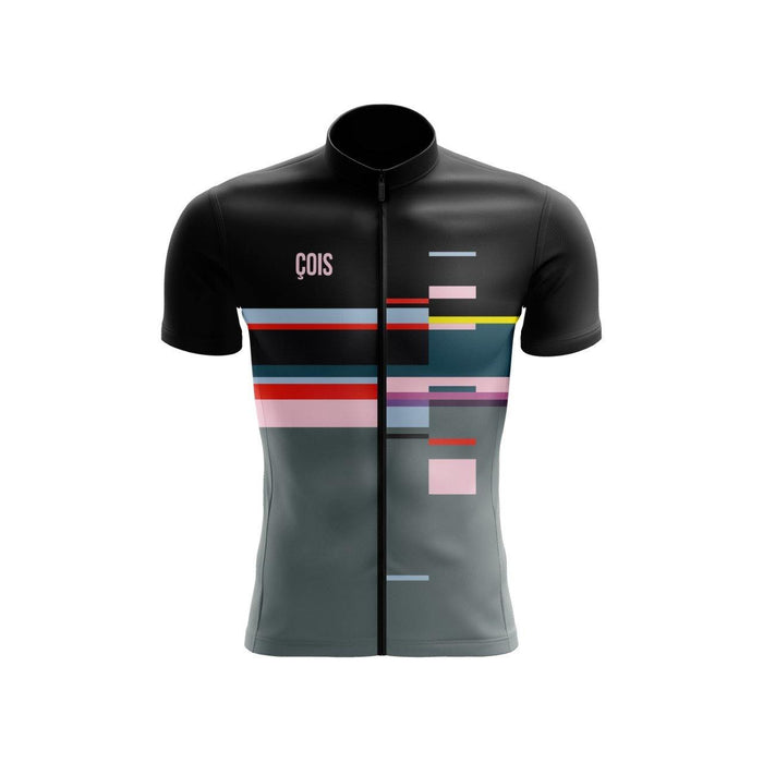 Cois NO SGNL Cycling Jersey 1.0