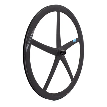 Xentis Mark3 SL Tubeless Ready Carbon Clincher Disc Brake Wheelset (Pair) - SpinWarriors