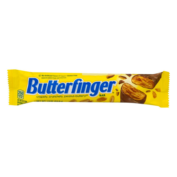 Butterfinger (USA)