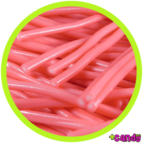 Livewires Bubble Gum [500g] - Plus Candy