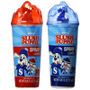 Slush Puppie Spray Candy