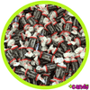 Wrapped Tootsie Roll Midgees [500g]