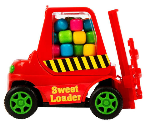 Kidsmania Sweet Loader