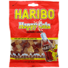 Haribo - Happy Cola  [142g] - USA