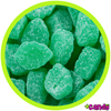 Spearmint Leaves [500g]
