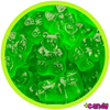 Granny Smith Green Apple Bears [500g]
