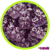 Grape Bears [500g]