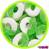 Apple Rings [500g]