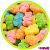 Beeps Bright Bears [500g]