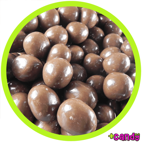 Milk Chocolate Jujubes [500g]