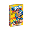 Cap N Crunch's Crunch Berries