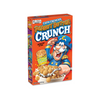 Cap N Crunch's Peanut Butter Crunch
