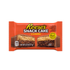 REESE'S SNACK CAKE STANDARD BAR 2.75 OZ