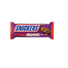 Snickers Peanut Brownie Singles [1.2oz]