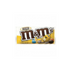 M&M's White Chocolate Peanut (US)