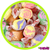 Taffy Town Assorted Mix [500g]