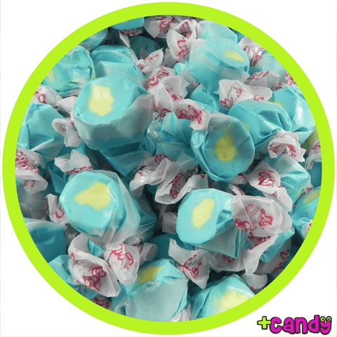 Taffy Town Passion Fruit [500g]