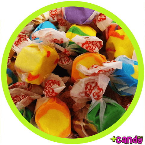 Taffy Town Tropical Punch [500g]