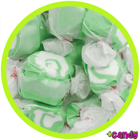 Taffy Town Key Lime [500g]