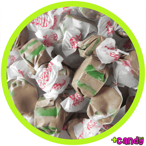 Taffy Town Chocolate Mint [500g]