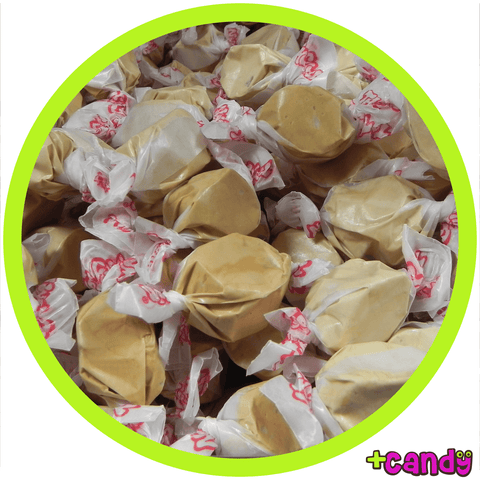 Taffy Town Maple [500g]