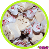 Taffy Town Chocolate Chip Cookie [500g]