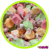 Taffy Town Melon Mix [500g]