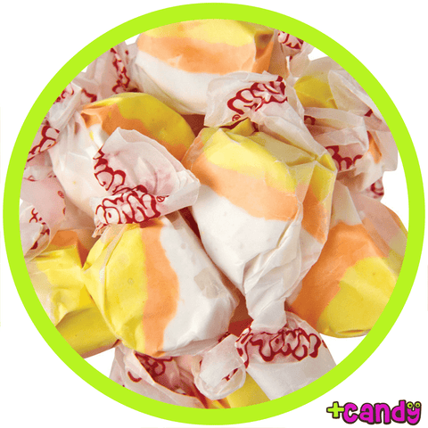 Taffy Town Candy Corn [500g] - Plus Candy
