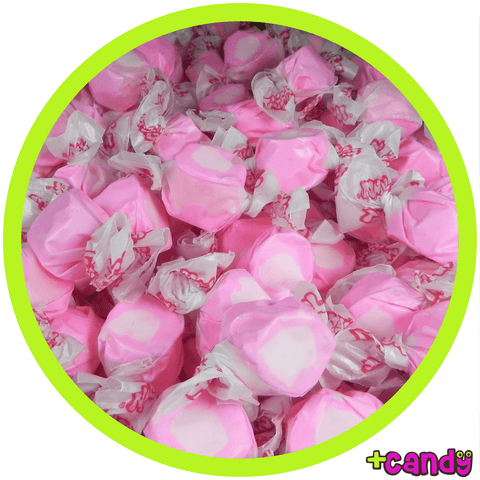 Taffy Town Bubble Gum [500g] - Plus Candy