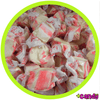 Taffy Town X-Treme Hot [500g]