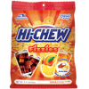 Hi-Chew Bag - Fizzies