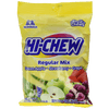 Hi-Chew Bag - Regular Mix