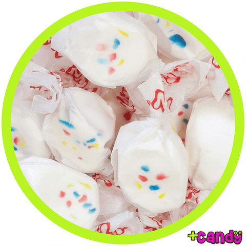 Taffy Town Frosted Cupcake [500g]
