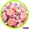 Taffy Town Maple Bacon [500g]