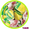 Taffy Town Pineapple [500g]
