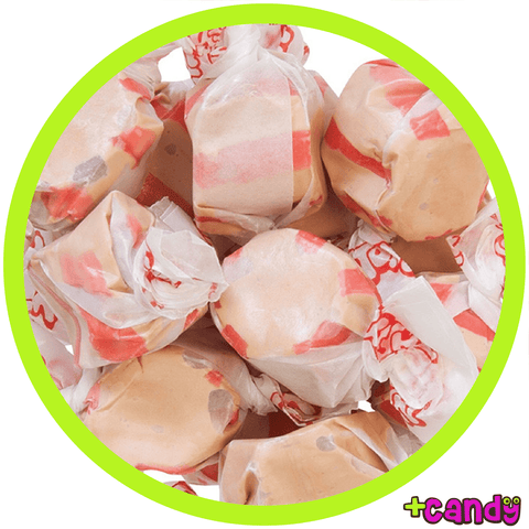 Taffy Town Cherry Cola [500g]