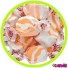 Taffy Town Peaches & Cream [500g]