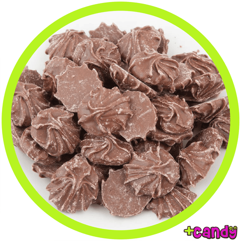 Chocolate Buds [500g] - Plus Candy