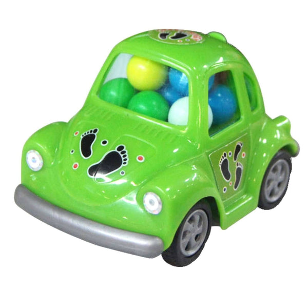 Kidsmania Sweet Buggy