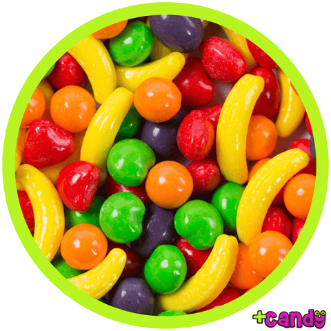 Runts Loose [500g]