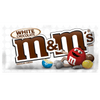 M&M's White Chocolate (US)
