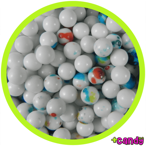 Mini Jawbreakers [500g]