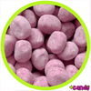 Blackcurrant Bonbons [500g]