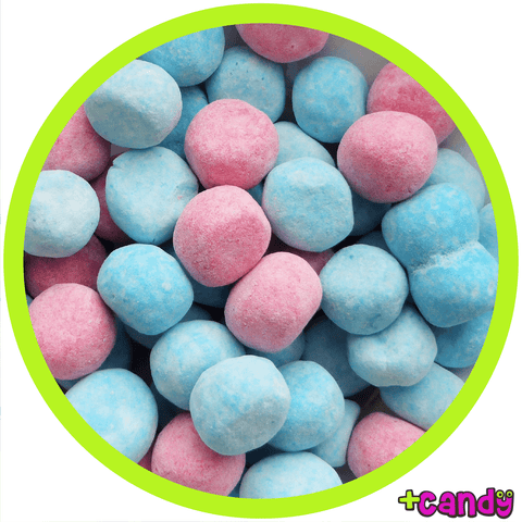 Bubble Gum Bonbons [500g] - Plus Candy