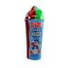 Slush Puppie Double Squeeze - Cherry Watermelon